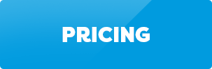 Light Blue_Pricing
