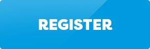 Light Blue_Register