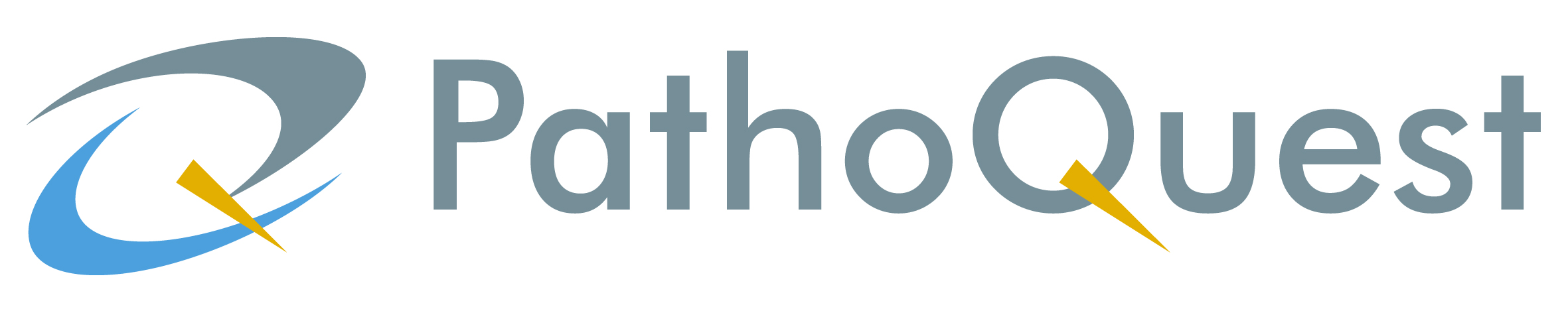 Pathoquest_logo
